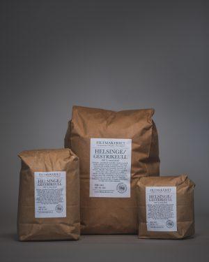 Svensk fårull 1 hg / 3 hg / 1 kg