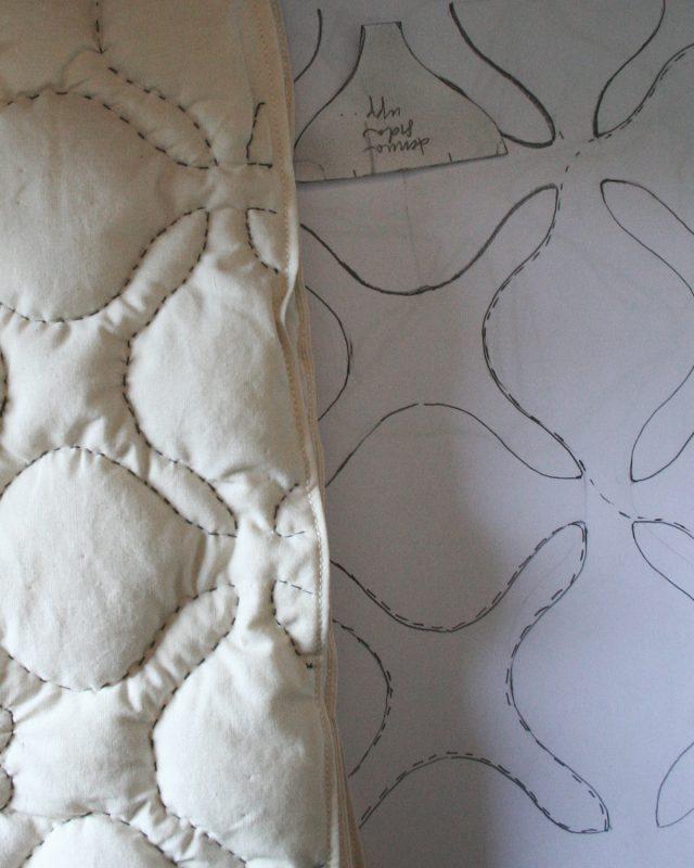 Filtmakeriets kurser med fokus på svensk fårull